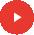MediGence Videos