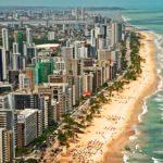 Medical Tourism in Brazil