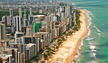 Medical Tourism in Brazil: Treatment in Brazil