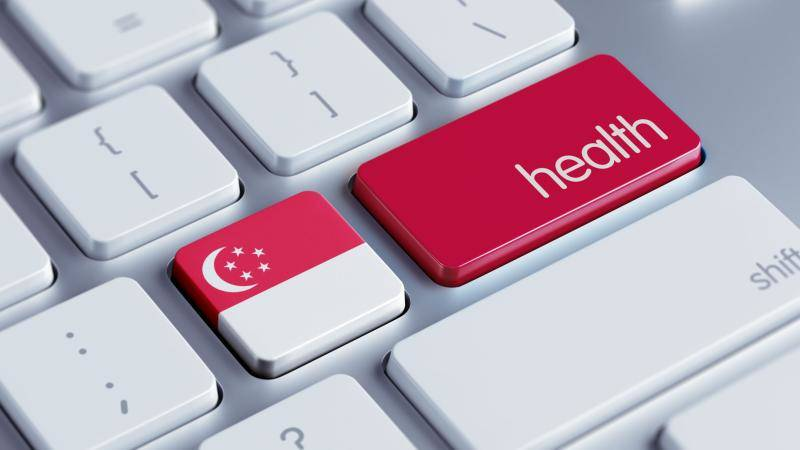 Medical Tourism in Singapore