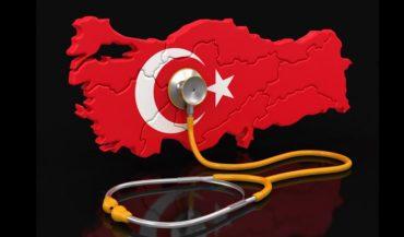 Medical Tourism in Turkey | Medical Treatment in Turkey