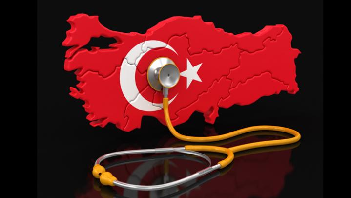Medical Tourism in Turkey: Accessing Medical Treatment in Turkey