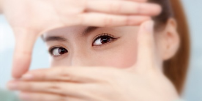 7 Underestimated Benefits of LASIK Surgery That You Should Consider