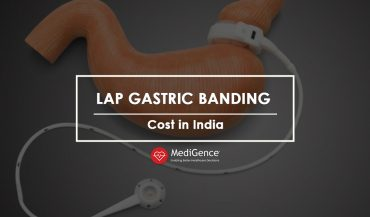 Lap Gastric Banding Cost in India | Gastric Banding Cost