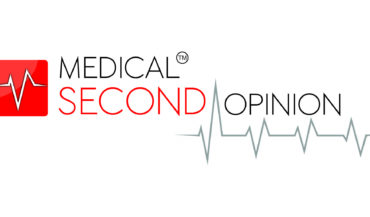 Medical Second Opinion – Is It Really Helpful?