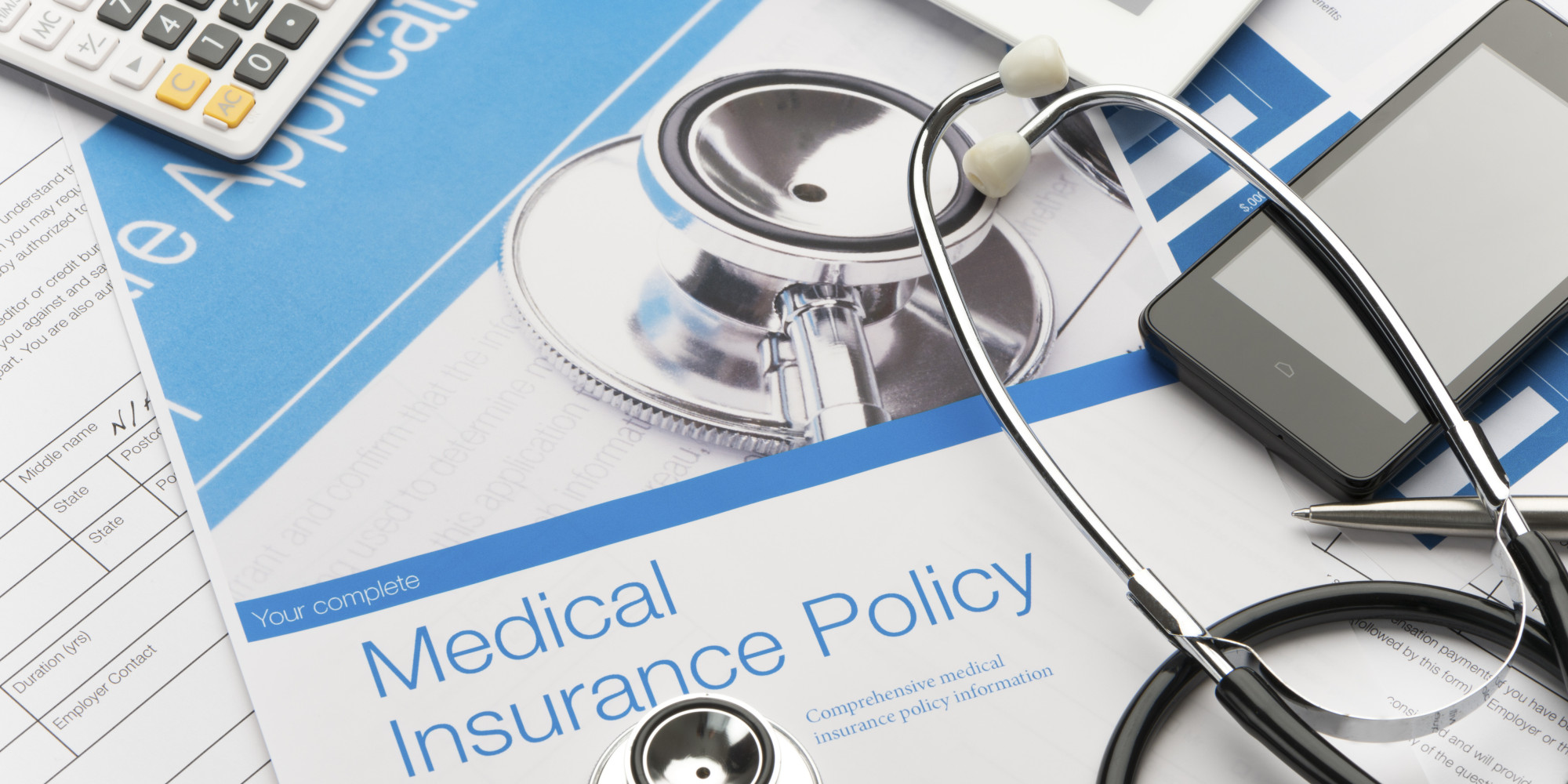 Medical Insurance When You Travel Abroad