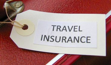 The Importance of Travel Insurance for Treatment Abroad