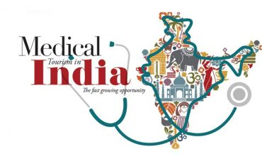 Medical Tourism To India From Africa: Complete Medical Solution At An Affordable Cost