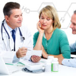 low cost chemotherapy in india