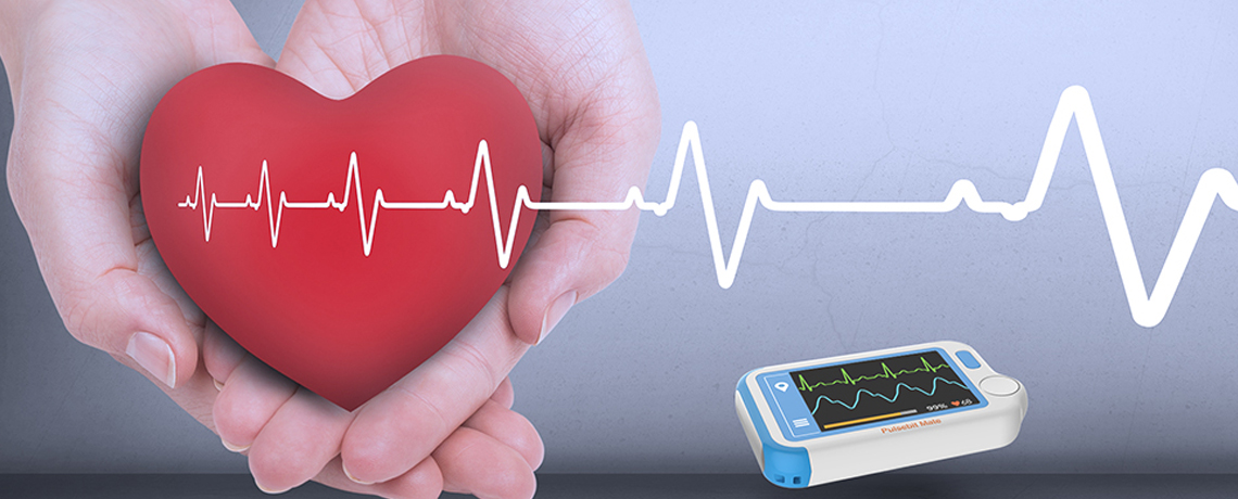 Should You Really Visit A Doctor To Monitor Heart Health?