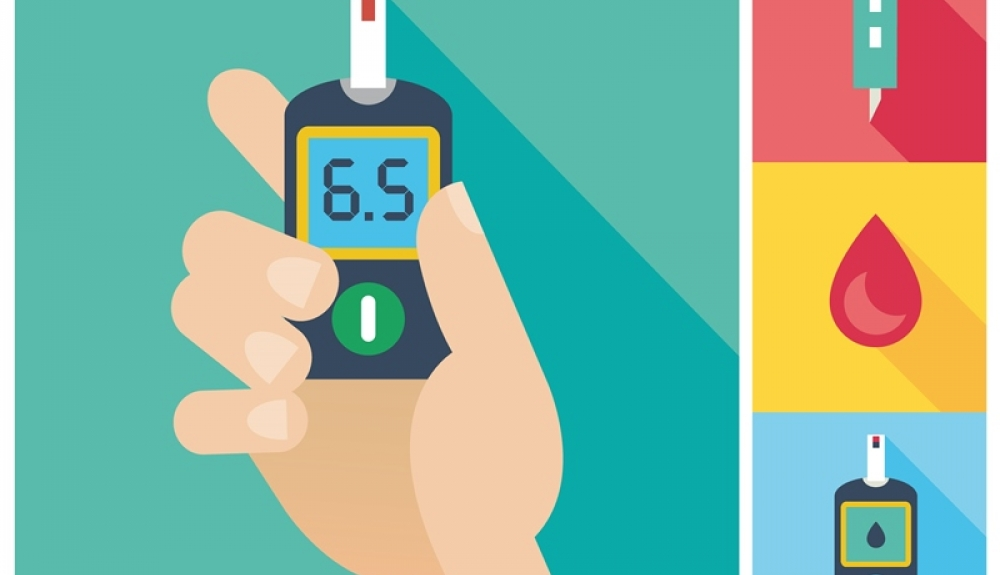 Type 2 Diabetes Rates Rising In Young Adults Medigence Blog