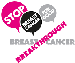 breast cancer treatment without chemotherapy