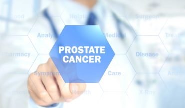 Prostate Cancer Treatment and Surgery Cost Guide: Expected Costs Breakdown, Best Hospitals