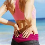 recovery after spinal fusion