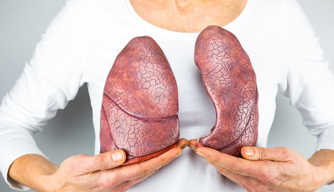 Lung Cancer Cost Guide: Treatment Cost Breakup, Best Hospitals For Lung Cancer Treatment