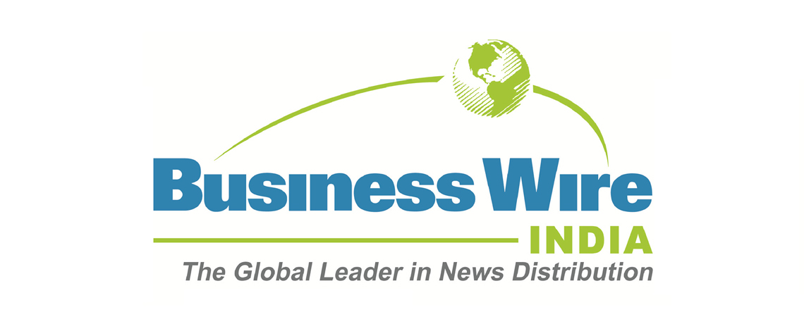 """Business Wire – """"MediGence Leveraging Technology to Assist Patients Seeking Quality Healthcare Globally"""""""