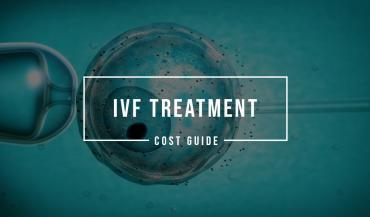 IVF Treatment Cost Guide: IVF Variations, Detailed Cost Breakup, Best Clinics