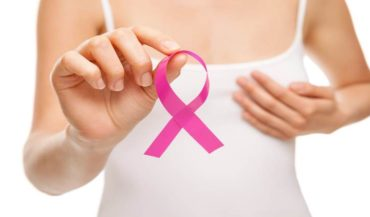 Breast Cancer Treatment Cost Guide: Expenditure Summary, Factors Affecting Cost