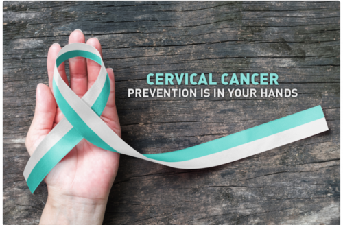 Cervical Cancer Treatment Cost Guide: Expenditure Summary, Types of Surgeries, and More