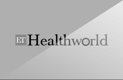 DR DINESH BHURANI IN CONVERSATION WITH ET HEATHWORLD ON BLOOD DONATION MYTHS