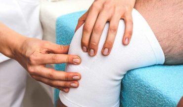 Preparing for Knee Arthroscopy: Detailed Guide