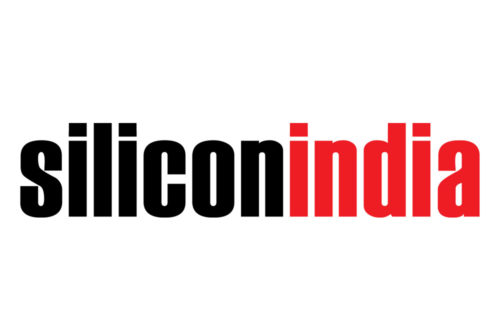 GROWING ROLE OF FACILITATORS IN THE MEDICAL TOURISM MARKET – SILICON INDIA