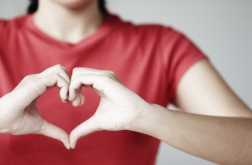 Common Questions That Women With Pacemaker Implant Have