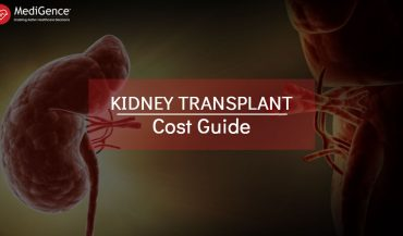 Kidney Transplant Cost Guide: Expenses to Expect Before, During, and After Procedure