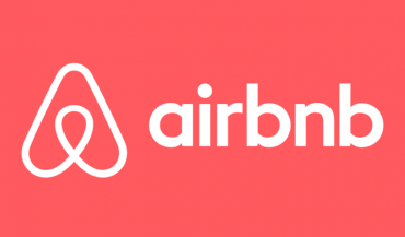 MediGence partners with AirBnB