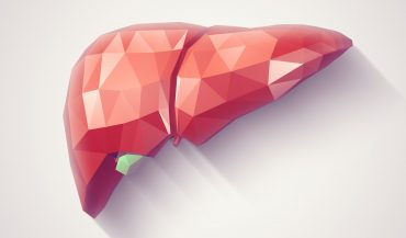 Liver Transplantation: Frequently Asked Questions (F.A.Q) For Donors and Recipients