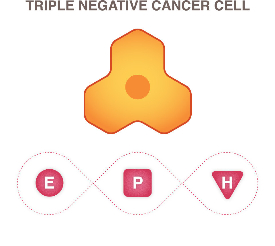 New treatment in Triple Breast Cancer