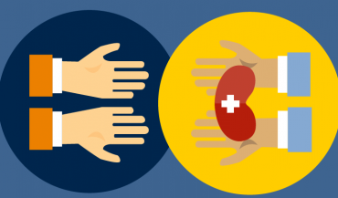 Kidney Transplantation From Unrelated Donor: Things You Need to Know