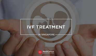How much does IVF Treatment really cost in Singapore?