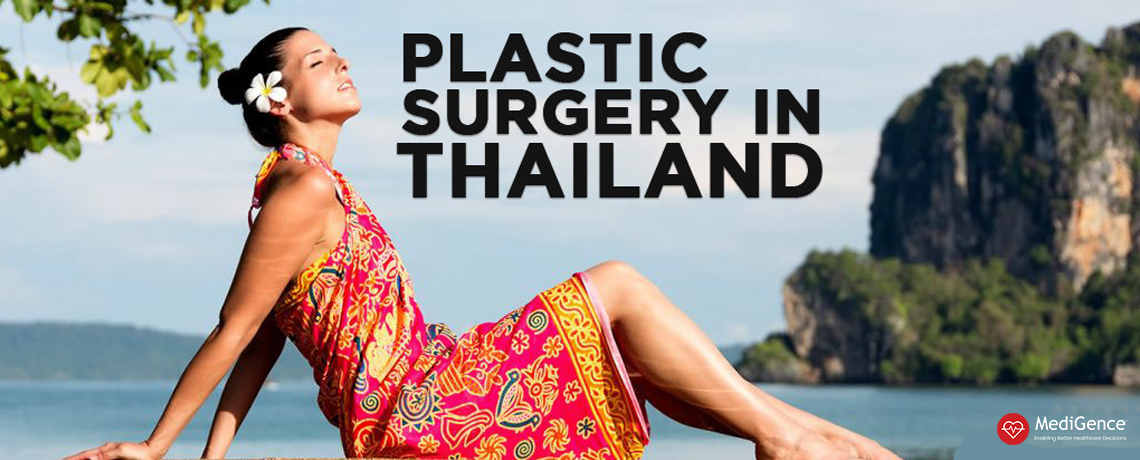 Plastic Surgery Cost in Thailand: Top Clinics, Doctors, & Reviews