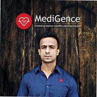 اميت بانسال | MediGence