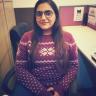Guneet Bhatia | MediGence