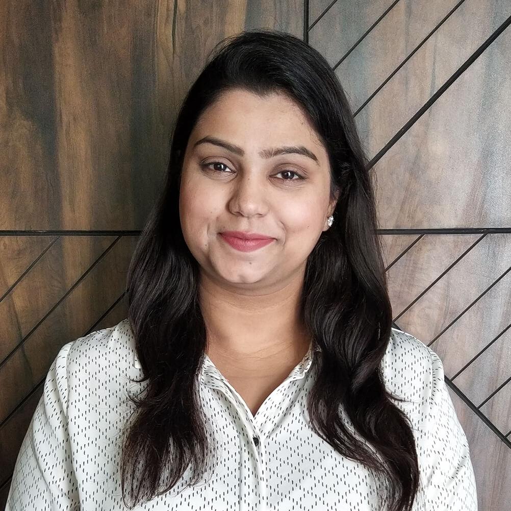 Dr. Mrinalini Kachroo MediGence