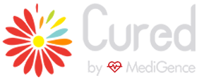 cured-logo