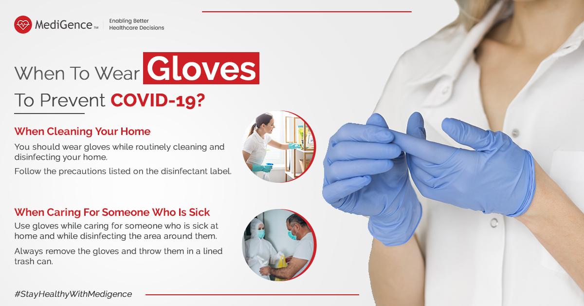 When-to-wear-gloves