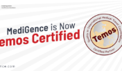 MediGence Receives Key Temos Certification for Upholding International Quality Standards for Medical Travel