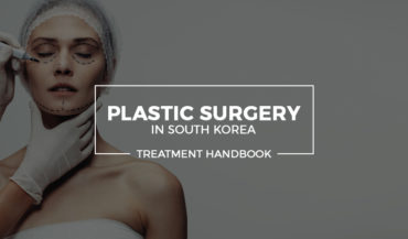 Plastic Surgery Cost in South Korea | Top Surgeons, and Clinics in South Korea