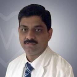 Amit Malik - Best Cardiologist in Delhi, India