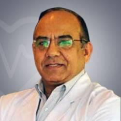 Dr. Suresh Kumar Rawat Best Urologist in New Delhi, India