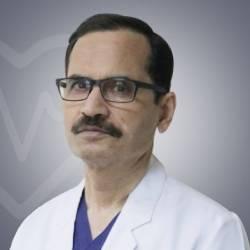 Z S Meharwal - Best Cardiologist in Delhi, India