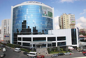 Medicana International Hospital: Costs, Doctors, and Appointments
