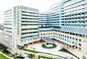 Mount Elizabeth Novena Hospital | Cost,Reviews, and Procedures | Medigence