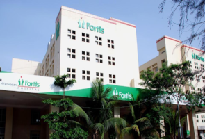 Fortis Hiranandani hospital | Cost,Reviews, and Procedures | Medigence