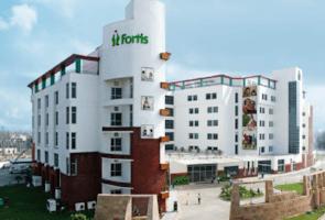 Fortis Hospital Shalimar Bagh | Cost,Reviews, and Procedures | Medigence